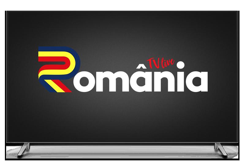 Romania TV 2